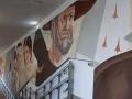murales-