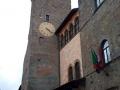 torre-civica-