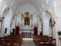 interno-cappella-immacolata-concezione