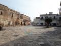 piazza-vittorio-veneto