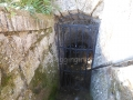 sotterraneo