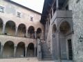 nel castello 2
