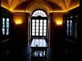 sala del castello