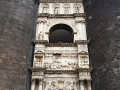 arco trionfo
