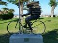 onore alla bici