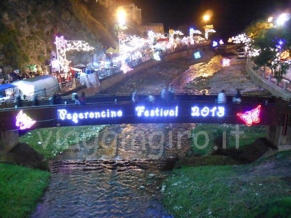 festival dal ponte