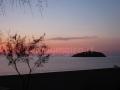 tramonto-e-isola-di-cirella