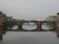 un altro ponte