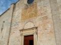 chiesa-