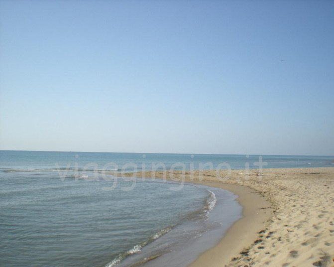 meno spiaggia