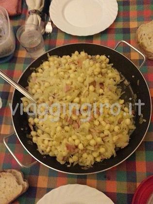 piatto-praga-2