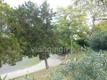 giardino sul Cassero