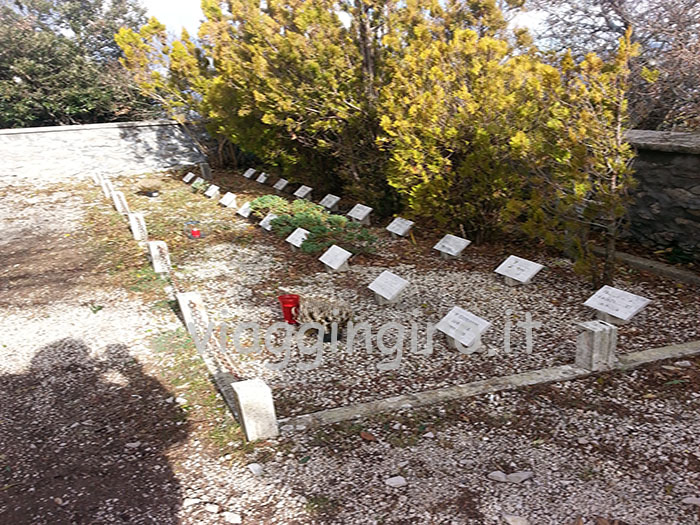 cimitero confratelli