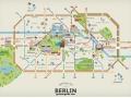 M Berlino