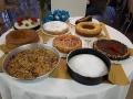 torte in gara