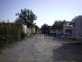 ingresso area
