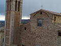 cattedrale-e-campanile