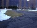 morbegno neve