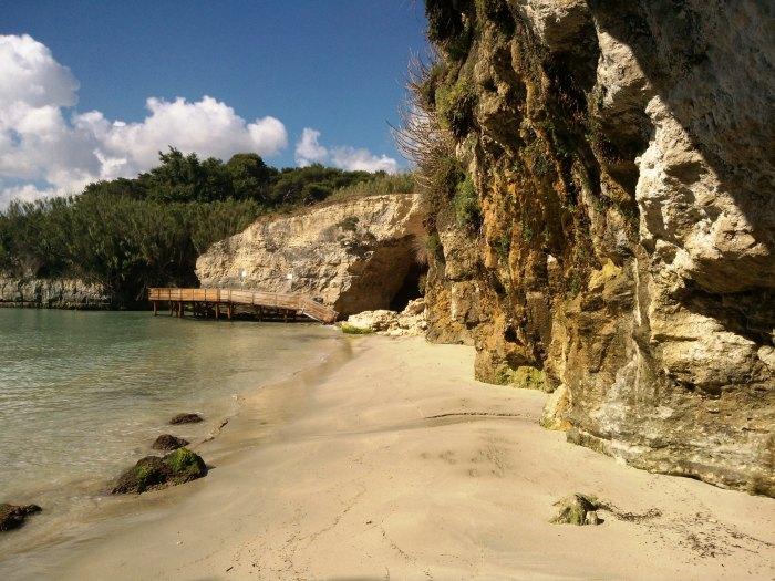 spiaggia