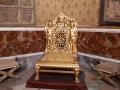sedia-regina