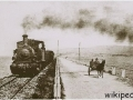 Ferrovia_Orbetello_P_S_Stefano (wiki)