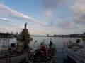 s.-tommaso-al-porto