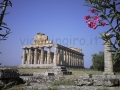 tempio di Hera
