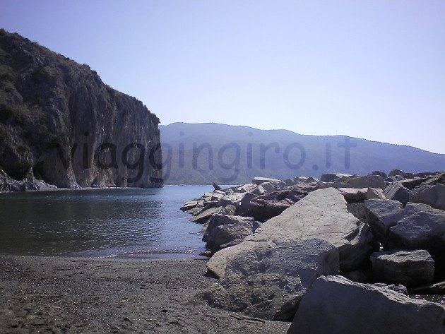 spiaggia-della-marinella