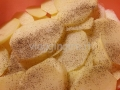 patate condite