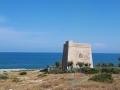 Torre-Calalunga