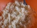 patate-schiacciate