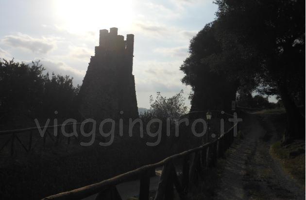 passeggiata-torre