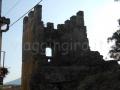 torre-romana-1