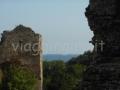 torre-romana-2