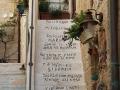 polignano-a-mare-2871085_1920-ok