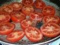 pomodori da preparare