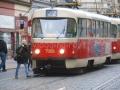 il tram 22