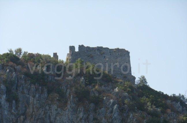 la-torre-dell-isola