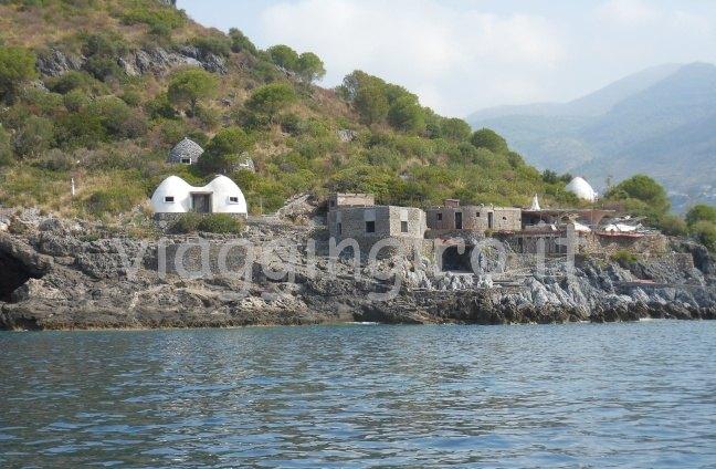 villaggio-sull-isola