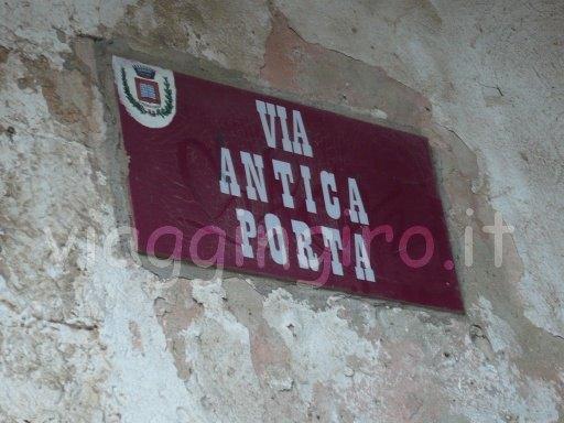 via-antica-porta