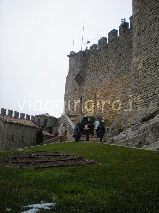 interno torre 1