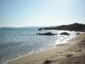 la spiaggia di vignola mare