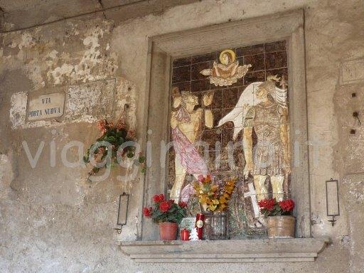 immagine-sacra